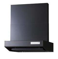 PRH-VMA603K