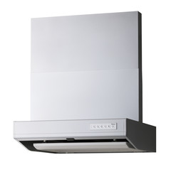 PRH-VMA603V