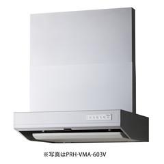 PRH-VMA753V