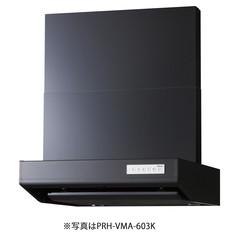 PRH-VMA753K