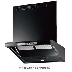 EWR-3R-AP901-BK