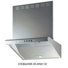 EWR-3R-AP601 SV