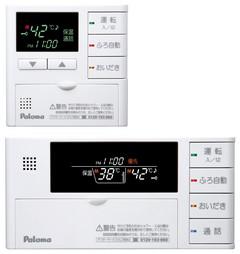 FC-125ADⅡ