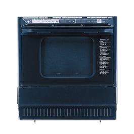 PCR-510E
